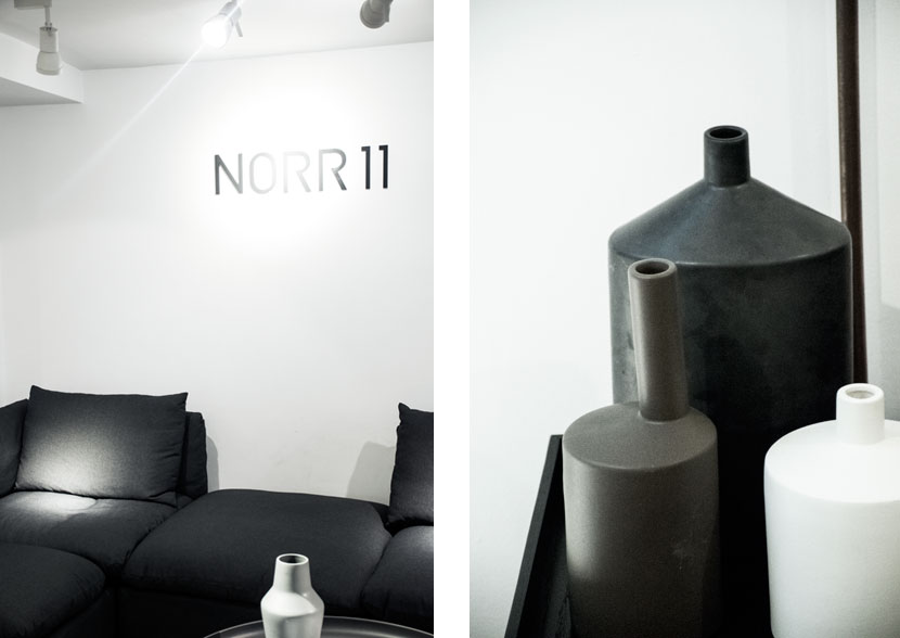 NORR`11, by Au Courant Studio LLC | Photography and Art Direction by Lisa-Marie Harris